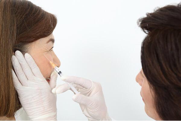 美容医療はどんな施術がある?化粧品・エステとの違いは