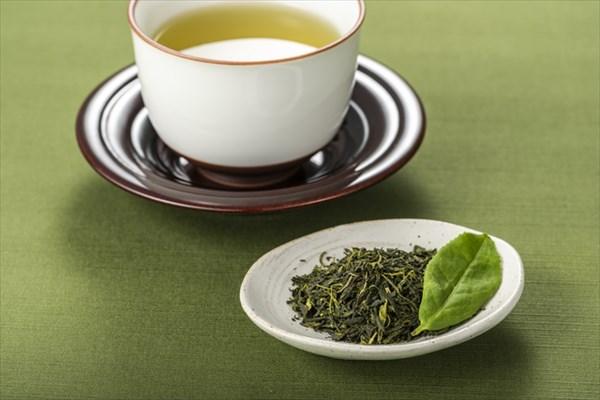 茶カテキンの抗ウイルス・抗菌効果に注目!消臭も