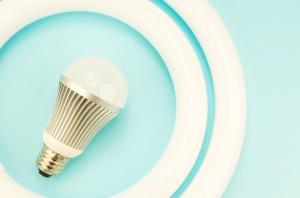 蛍光灯の色にはどんな違いがあるの?