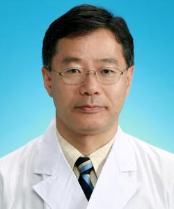 医療法人財団順和会 山王病院 整形外科部長:青木孝文さん
