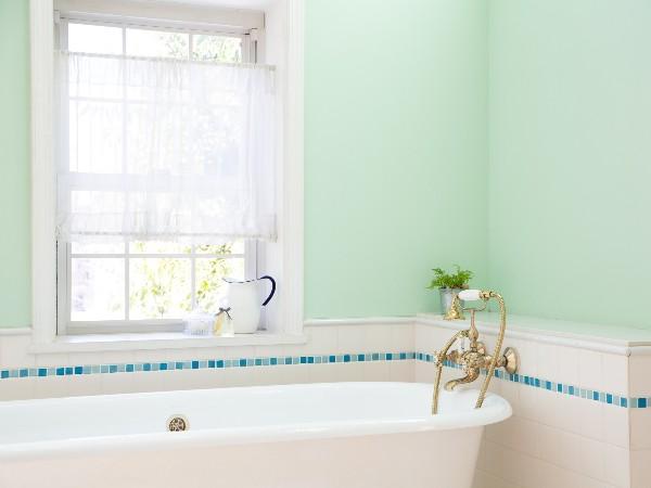 シャワーとお風呂、ガス代を節約できるのはどっち?