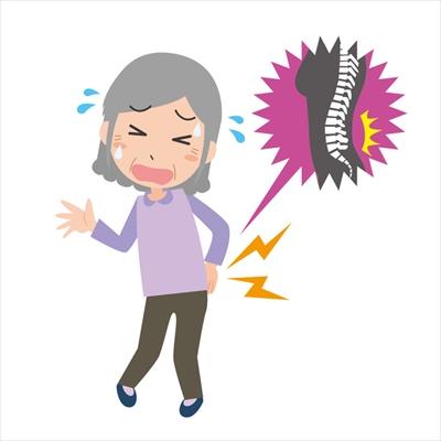 腎炎 前触れ 腎盂