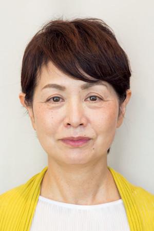 「ハルメク」読者の曽我美津子さん
