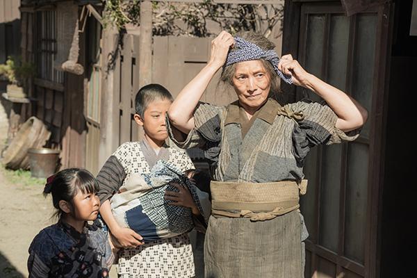 女性は強い!富山のおかかたちの活躍は必然だった