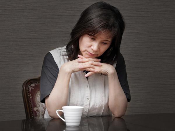 64歳女性の「年金だけでは生活できない」というお悩み