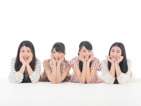 「乃木坂48(?)」って何人いるの?