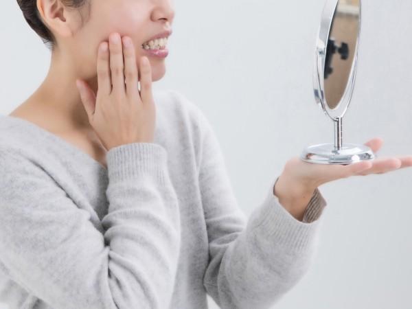 歯周病って人にうつるの?