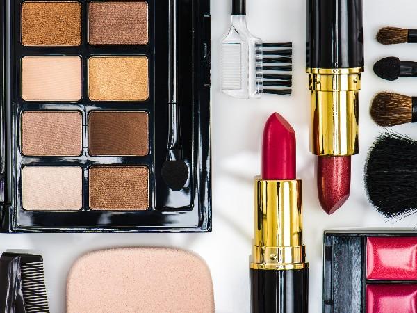 化粧品の使用期限ってあるの?