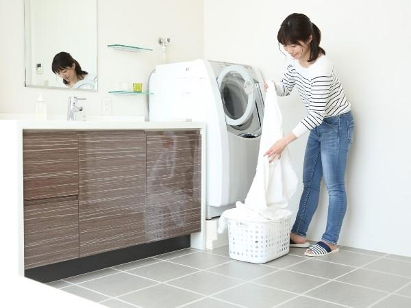 臭うバスタオルの対処法や効果的な洗い方