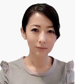 菊原節子さん