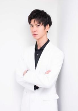 監修者プロフィール:樂(かなで)美容クリニック院長 安仁屋 僚先生