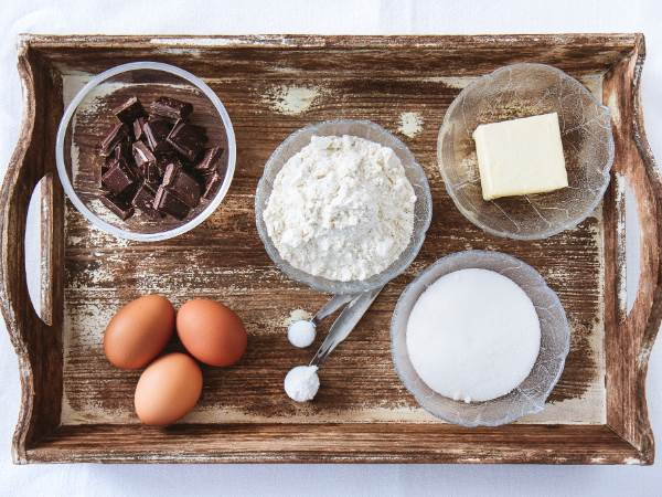 食用の重曹と掃除用の重曹の違い