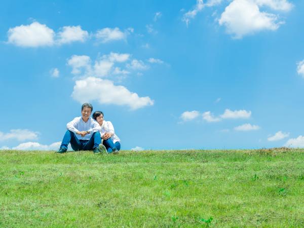日本で一番幸福度が高い都道府県は?
