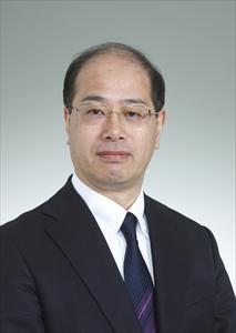 監修者プロフィール:王青躍さん