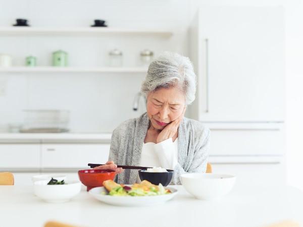 口内炎の予防法や早く治す方法はあるの?