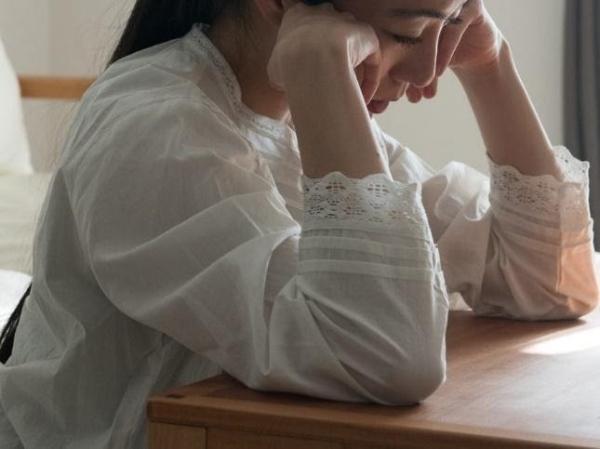ホルモン補充療法を怖がる女性は多い