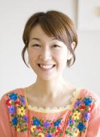 料理研究家・島本美由紀さん