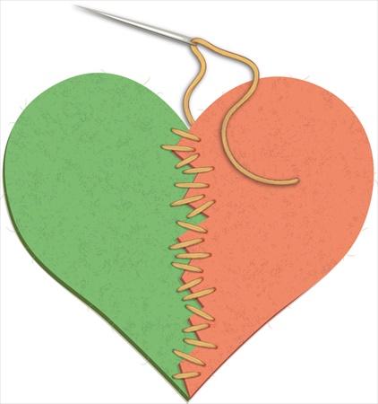 岡野あつこさんの回答:考え方を変えて夫婦関係の修復を
