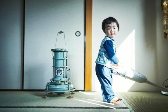 2018年3月2日幡野広志のブログ「誕生日とnoteへの移行。」より