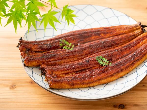 うなぎをおいしくする温め方やおすすめレシピは?