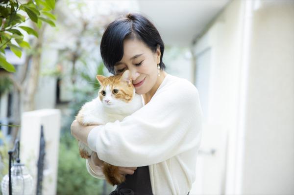 50代女性の人生相談(夫との死別):曽野綾子さんの回答