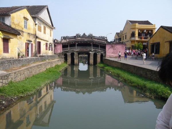 ベトナムで泊まった印象に残るホテル