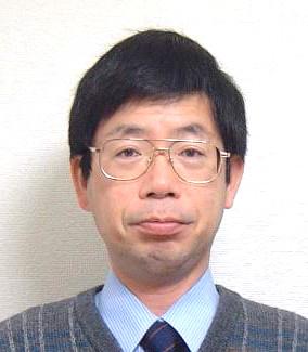 静岡県立大学健康支援センター長・山田浩さん