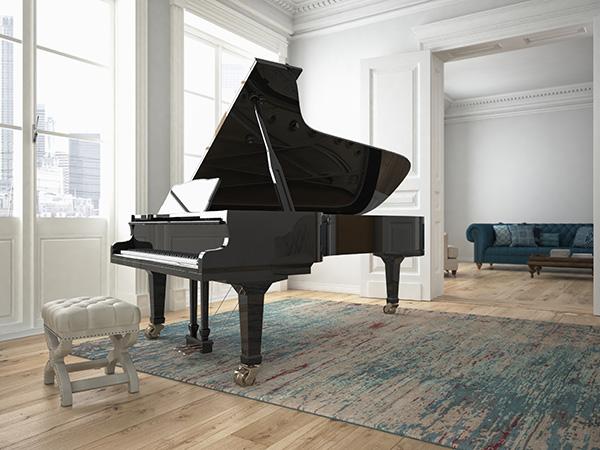 ピアノの買い替えで考える、大きな買い物時のマナー
