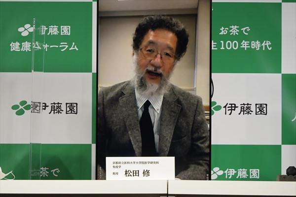 「公衆衛生的な使い方」による新型コロナ感染抑制に期待