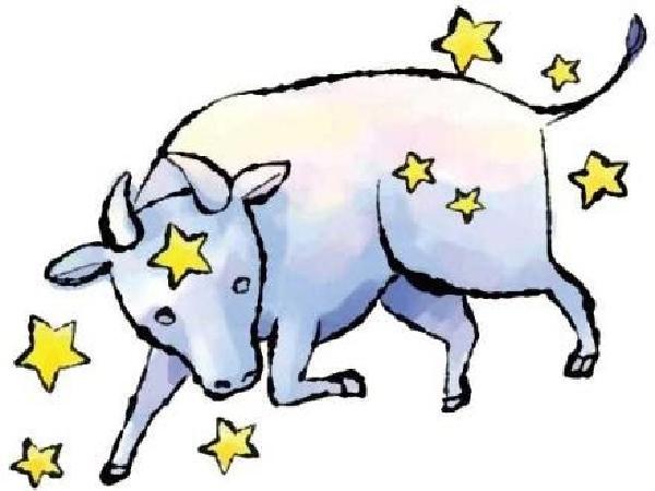 牡牛座の性格