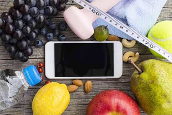 高血圧の食事療法のポイントは?