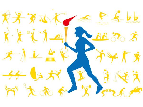 東京2020オリンピック新競技は何?