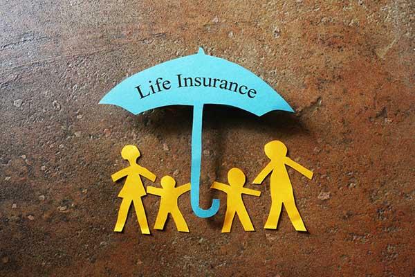"""""""体・健康に対する保険""""は中身の組み換えを"""