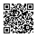 海原純子さんの公式ホームページ