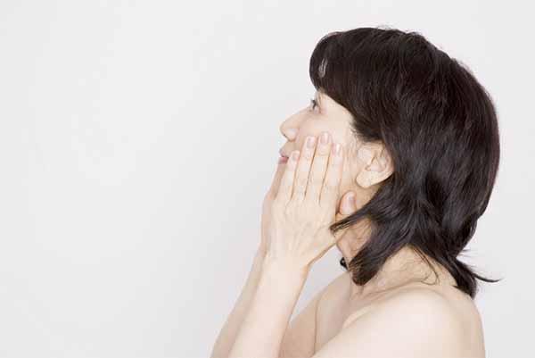 美容液の効果を上げるポイント