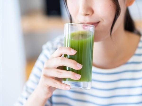 野菜ジュースダイエットのやり方とは?