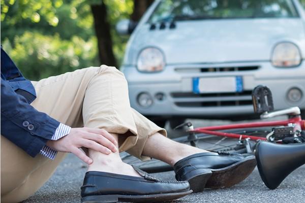 自動車保険に付加の場合は、火災保険に掛け直すことも検討