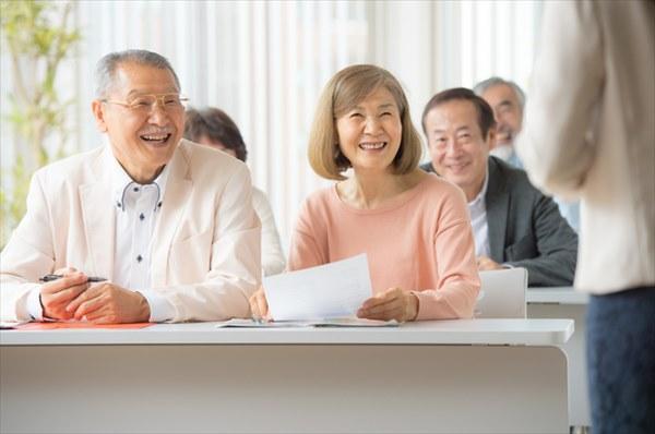 60代女性の人生相談(老後の過ごし方):樋口恵子さんの回答