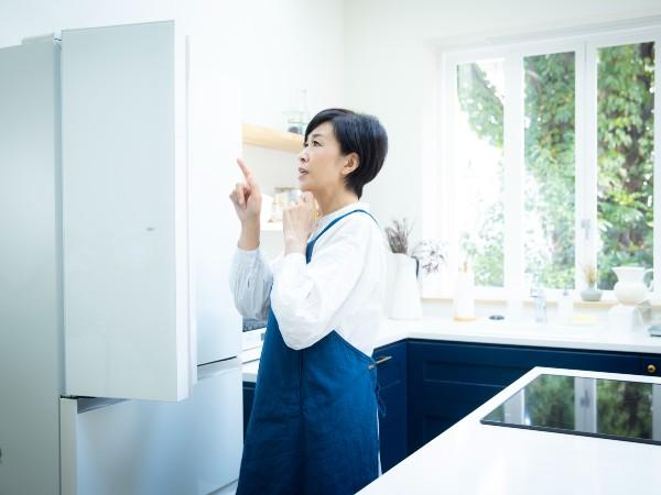 停電したら冷蔵庫の食材はどうする?準備は?
