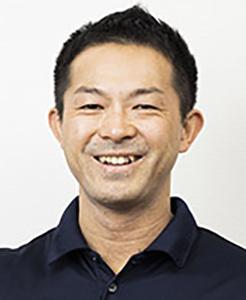 青木涼平(あおき・りょうへい)