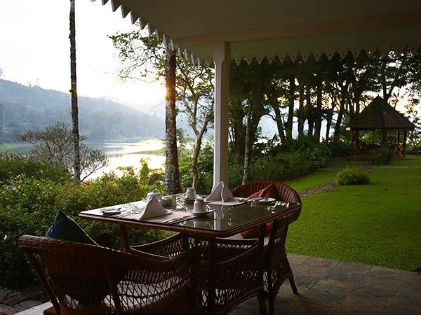 スリランカ観光の基本情報