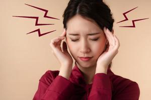 「アイスクリーム頭痛」はなぜ起こる?