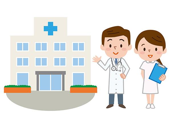 オンライン診療をしている医療機関を調べるには?