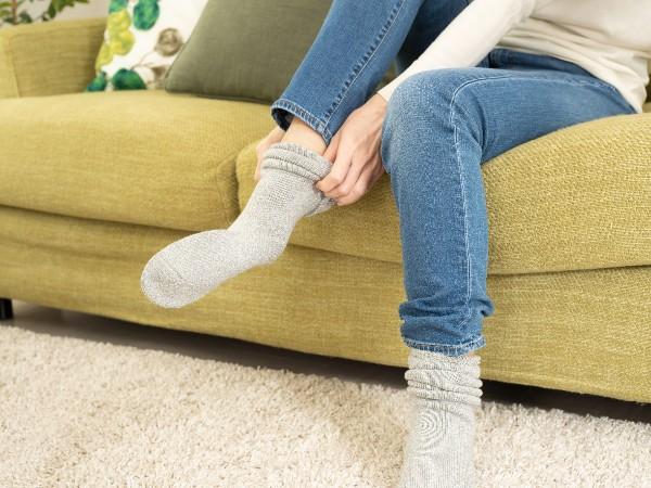 冷え取りに効果的な温活の正しいやり方とは?