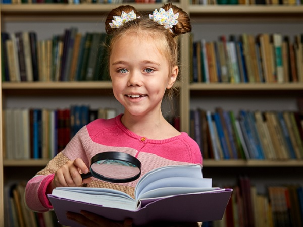 クイズ好き母に育てられた子が好きになった教科とは?
