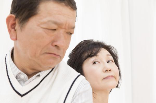 夫婦円満のヒント5:夫婦といえど、話し方には注意する