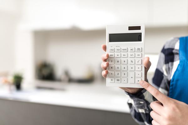 家事代行サービスを選ぶポイントは、料金と品質