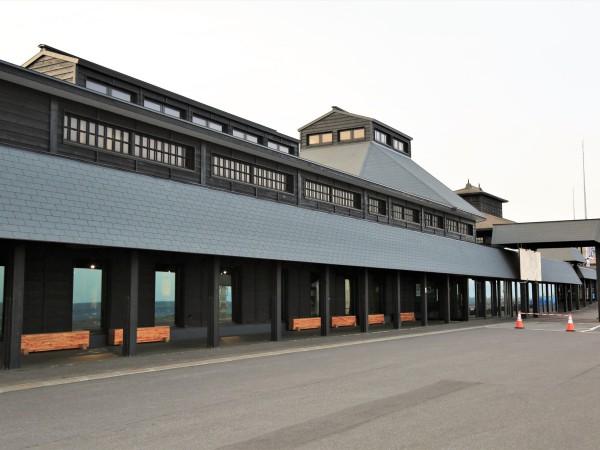 道の駅が最も多い都道府県はどこ?