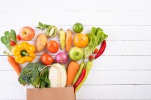 野菜の正しい保存方法ってあるの?