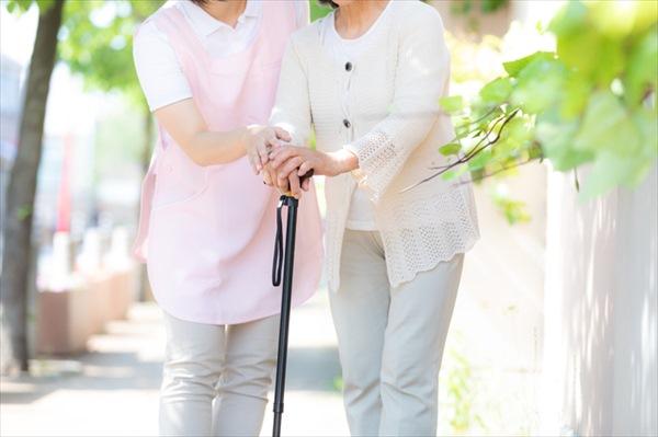 介護保険が使える年齢は?